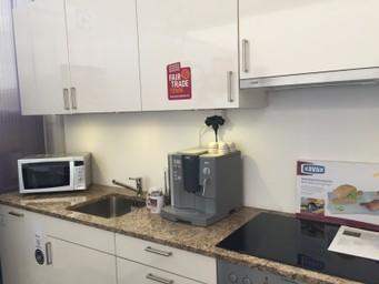 Smart home la casa diventa intelligente con gli elettrodomestici